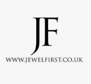 Jewel First Voucher Code