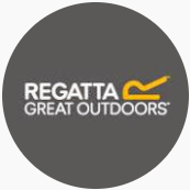 Regatta Voucher Code